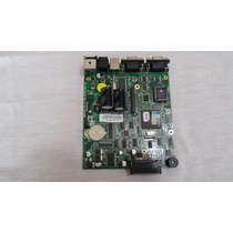Placa Controladora Bematech Mp4000 Th Fi