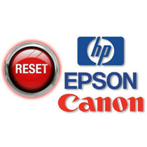 Reset Para Impressora Epson T-50