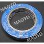 Fita Azul - Blue Tape - Mesa Impressão Impressora 3d - Maq3d