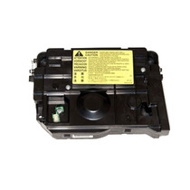 Rm1-6424 - Laser Scanner Hp P2035 - Printer Solutions