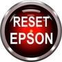 Reset Epson Tx100 Tx105 Tx115 Tx125 Tx130 Tx133 Tx135 Tx210