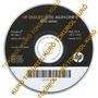 Cd De Instalação Hp Deskjet 3050 (xv7) Frete Grátis