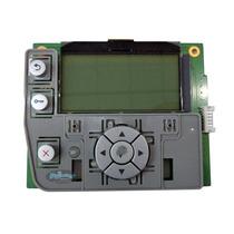 40x2811 - Painel Operador (lcd) Lexmark E450