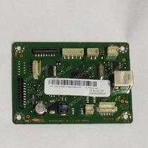 Placa Lógica Impressora Samsung Sl M2020 Usb Original
