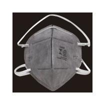 Respirador Dobravel 3m P/ Toner