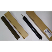 Pelicula Brother Kit 8152/8157/8912/5470/5452/6182