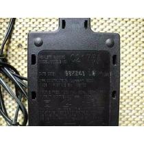 Fonte Original Para Impressora Hp Modelo C2175a