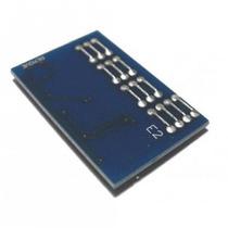 Chip Samsung Scx 5530 Scx 5530n Scx 5530fn Pct C/ 5 Und