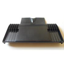 Bandeja De Papel Frontal Impressora Hp Deskjet D1460