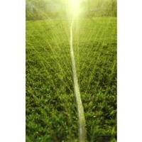 Mangueira Santeno 1 Irrigação Microperfurada 100m