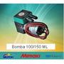 Bomba De Tinta Solvente Hy Cxdf 100/150 Ml Infinity Gonagzh