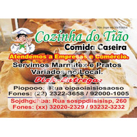 Folder´s - Flyer´s - Panfletos A Partir De R$ 190,00