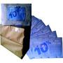 Atenção Membros Da Igreja Mundial! 1000 Envelopes Colados