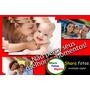 Revelação Fotos Digitais 50 Fotos(o,39 Uni.) Papel Fujifilm
