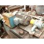Unidade Hidráulica Motor 7,5hp - Cód 802