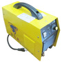 Máquina Corte Plasma 12mm Chapa Metal 40 Amperes 220v Cut-40