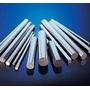 - Barras Aço Inox 410 (vc-140) Ø95mm