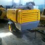 Compressores Parafusos Diesel E Elétricos Vários Modelis