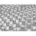 Cilindro Para Co2 25kg Dioxido Carbono Co2 40 Lts