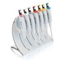 Calibração De Micropipetas Monocanal/variavel/multicanal/ml