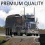 Lona Caminhão 3x2 Pvc Premium Vinil Lonil Impermeável