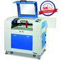 Maquina De Corte E Gravaçao A Laser Gh640. Dmp Maquinas