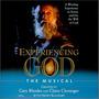 Orquestração Musical Experiencia Com Deus O Completa Importa