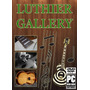 Luthier Gallery - Tudo Sobre Luthier Luthieria Profissional