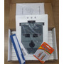Pupilômetro Digital Oftalmológico