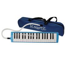 Escaleta Ae37 - 37 Teclas Maxcomp Musical