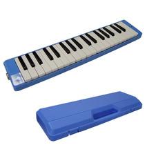 Escaleta Csr 37 Teclas - Com Case - Maxcomp Musical