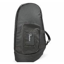 Capa Bag Para Bombardino Master Luxo