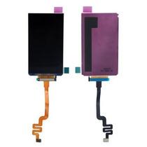Display Lcd Ipod Nano 7ª Geração 7th Original Pronta Entrega