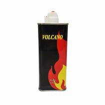 Fluido Para Isqueiro Volcano 133 Ml - 95069