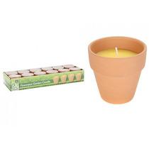 Jardim Candle - Flowerpot Jardinagem Lighting Acessório