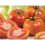 120 Sementes De Tomate Especial Para Salada Frete Grátis