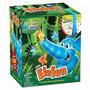 Jogo Elefun Caça Borboletas - Hasbro