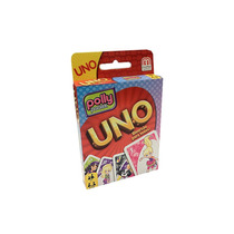 Uno Polly Pocket Bcb37