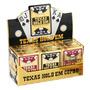 Baralho Frete Grátis Texas Hold