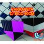 Pipa Carrapeta C/ Bico 60cm