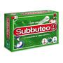 Jogo De Futebol - Subbuteo Tabela Team Edition Futebol Board