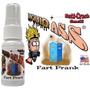 Liquidass Spray Líquido De Peido(produto Dos Eua) Pegadinha