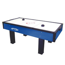 Mesa De Aero Hockey Top - Klopf