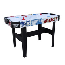 Mesa De Air Hockey Racer (wmg08894)