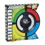 Hasbro Jogo Simon Swipe