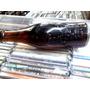 Garrafa Coca Cola Modelo Antiga Replica Importada Argentina