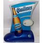Painel Expositor Para Balcão Cerveja Quilmes Cristal