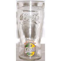 Copinho Cerveja Conti Bier