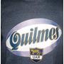 Moletom Quilmes Argentina P