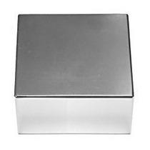 Bloco De Neodimio 2x2x1 - Sustenta 130 Kg R$ 185,00/cada